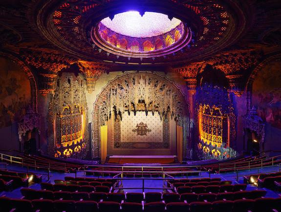Image:http://www.acehotel.com/losangeles/theatre