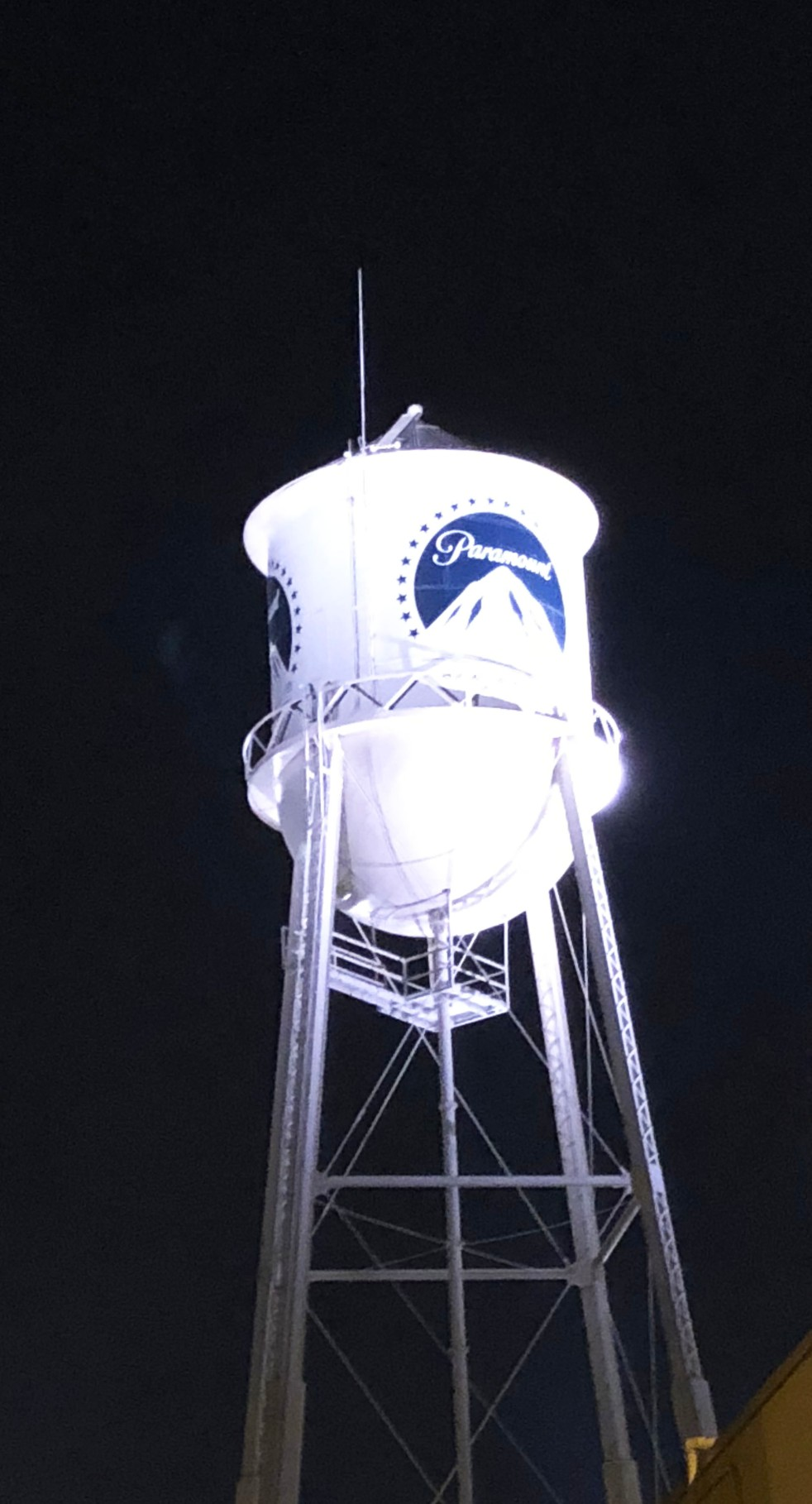 PSWatertower